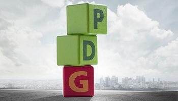 2019年全國將推GDP統一核算改革 地方GDP排名釀變