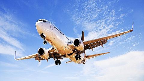 波音舟山工廠12月投入運營,首架737 MAX將交付國航