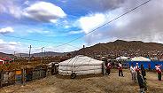 兩名中國游客在蒙古探險失聯 駐蒙使館提醒謹慎前往無人區
