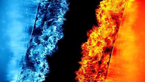 游戲業的冰與火之歌