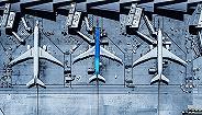 """長三角能否打造""""軌道上的機場群""""?"""