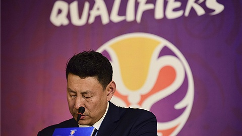 男篮世界杯赛制解读:80队争32强,决赛名次挂钩