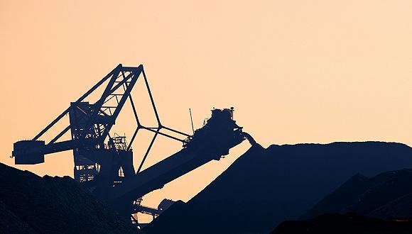 陕西神木煤矿事故被困21名矿工全部遇难