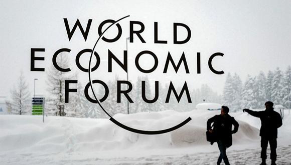 2019经济热门话题_探讨热门话题 经济趋势与区块链热潮