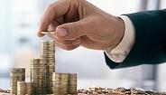 推动金融业高质量生长,习近平如许安排