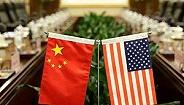 中美走到谈协议文本,双方更需理性