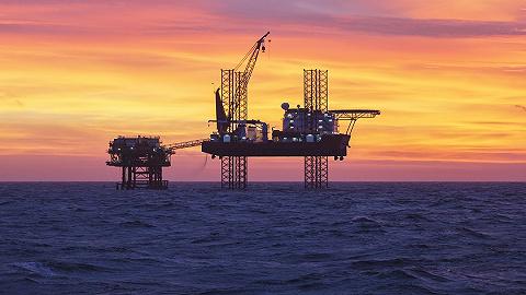 十亿吨大年夜油田、千亿方大年夜气田,中国油气勘察成果为何集中迸发了?