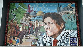 《萨义德之后》:以马克思主义分析殖民主义和帝国