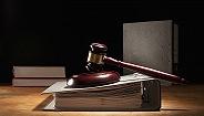 乌日图:人大财经委拟从今年开始对法律实施情况开展评估工作