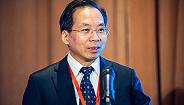 劉尚希:影子銀行不是風險本身,微觀金融風險應由市場自身化解