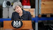 梅姨该用首相之位换取脱欧协议获批?#21051;?#23425;?#21482;?#24212;:她深得民心