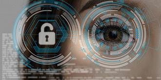 本年将推动立法的《数据安然法》,有哪些看点?