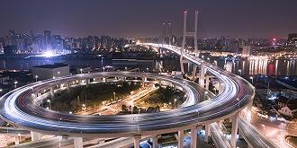 傅蔚冈:平台经济能够是扩大年夜内需的一把钥匙