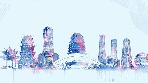杭州发布独角兽&准独角兽企业榜单,2018年融资金额超1700亿元