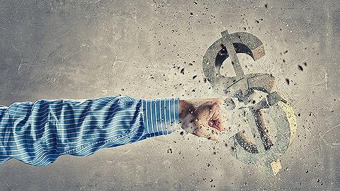创业板暴跌早有先兆?创业板ETF两大龙头均遭百亿级赎回