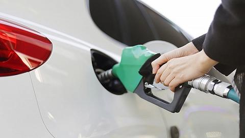 国内成品油调价迎年内首次搁浅