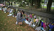 多国首脑谴责新西兰恐袭,特?#21183;眨?#23567;部分人有非常严重的问题