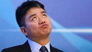 刘强东总在渴望一个CTO