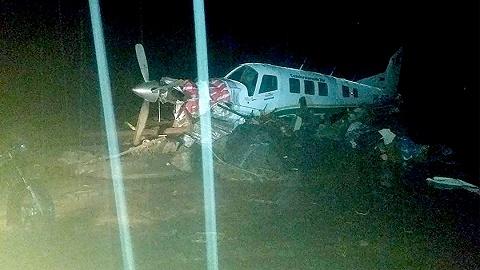 印尼东部暴雨洪灾致50人丧生,逝世亡人数恐将上浮