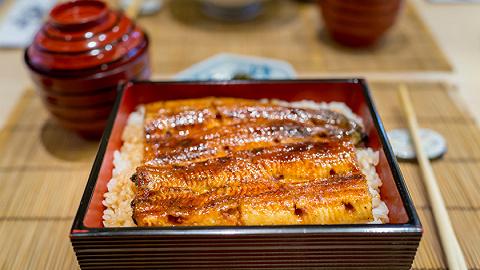 日本鳗鱼苗价格十年涨了近8倍,将来能够被禁止贸易