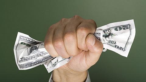 微信重拳攻击小我不法信贷类行动,封停1000多个放贷群