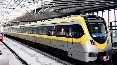 最便宜的南京地铁跌价了,2元乘10千米变4千米