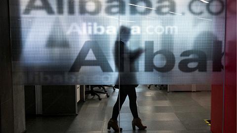 快看 | Facebook人工智能迷信家贾扬清参加阿里巴巴,任技巧副总裁