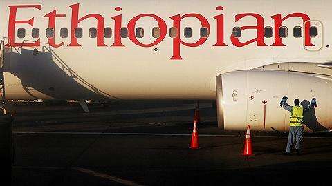 埃航简史:非洲最大航司的奋斗与崛起
