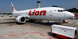 獅航波音客機墜毀前最后一刻曝光:機長翻看操作手冊,副機長絕望中祈禱