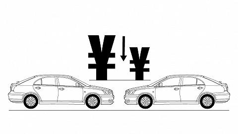 数据 | 增值税下调,车企会降价把省下的税都返给消费者么?