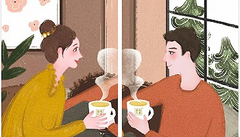 喜茶卖咖啡、奈雪开酒吧…如今的茶饮店也想成为人们生活的第三空间