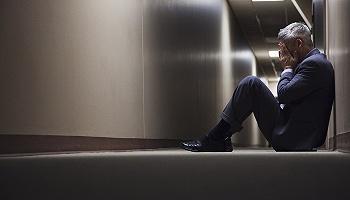 """【出國早報】美國移民法院被指責正在崩潰邊緣;脫歐后英國私校或迎來""""中國老板"""";東京福祉大學700位留學生下落不明,日本將采取調查"""
