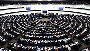 歐盟首次統一外資審查規范,覆蓋八成以上中國投資