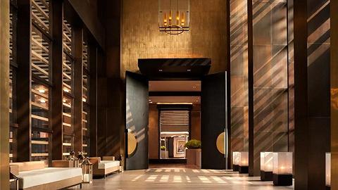 北京酒店進化史 從昆侖、王府、中國大, 到瑰麗、寶格麗、文華東方