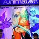 【文娛早報】B站與索尼旗下Funimation達成戰略合作 直播平臺來瘋舉行年終盛典