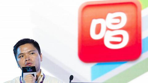專訪陳華:唱吧進入再次自我創新和挑戰的階段