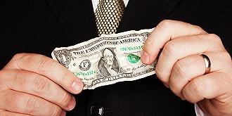 豪賭千億規模的寶龍地產,去年凈負債率飆至101.6%