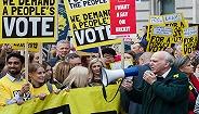 消失的英國中產階級:基于6000萬逝者遺囑的研究