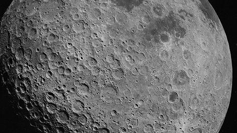 嫦娥四號副總設計師為你揭秘月球背面的故事