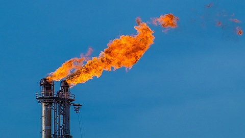 中石化在川获千亿方级大气田,今年将建成10亿方产能