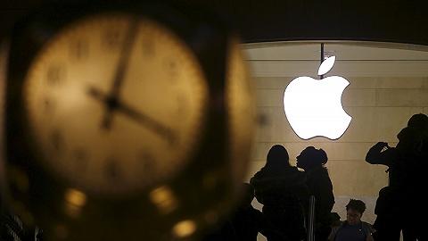 【界面早报】证监会发布《首发业务若干问题解答》 苹果举行春季发布会