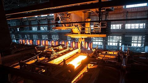 中国钢铁企业赢下美国337调查案,三大诉点全部胜诉