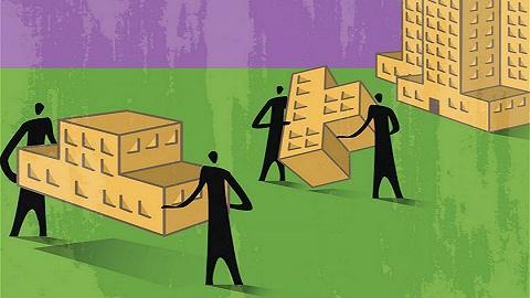 """创新商业模式,其实就是消除价值链中的""""浪费"""""""