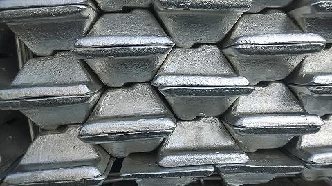 这起影响全球八成汽车板的铝行业收购案,引发了欧盟反垄?#31995;?#24551;
