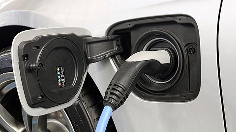 2019年新能源车补贴政策出台,乘用车续航低于250公里取消补贴