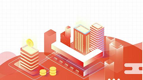 数据 | 金科股份2018成绩单:销售额破千亿,利润大涨137%