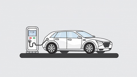 数据 | 新能源购车补贴比之前减少70%以上,你还买么?