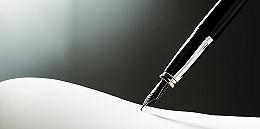 中共中央办公厅印发《公务员职务与职级并行规定》