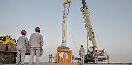 我国民营火箭首次轨道级发射失败,?#25910;显?#22240;调查中
