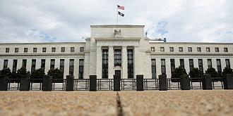 【评论】美股将在相对稳健的货币政策基调下完成牛熊切换